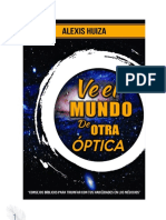 Ve El Mundo de Otra Optica