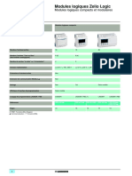 zeliologic_compact_modulaire.pdf