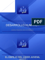 4_RESUMEN_U1_DH1