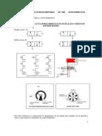 Automatizacion de procesos