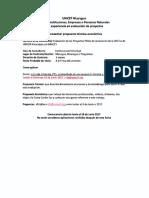 Evaluación de los proyectos piloto de innovación de UNICEF Nicaragua y el GRACCS.pdf