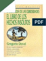 El Libro de los Hechos Insólitos.pdf