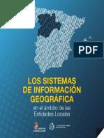 ESTUDIO+GIS