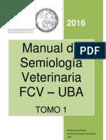 SEMIO-TOMO-1 (1).pdf