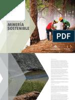 Final Sustainable Mining Espanol