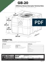 SCHIER - GB-20-TDP.pdf
