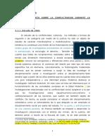 2.2. Historiografía de La Conflictividad en La Edad Modernarevisado