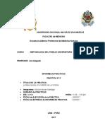 INFORME DE MTU  Nº2.docx