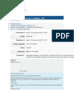LOGICA MATEMATICA 90004A