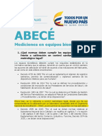 Abece Medicion Equipos Biomedicos Editada