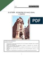 SISTEMA_ECONOMICO_NACIONAL_I_PARTE-_
