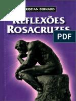 Reflexões Rosacruzes (2011).pdf