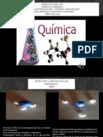 316412782-Materia-Organizada-M14S1.pptx