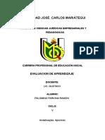 monografaevaluacin-130708103252-phpapp01