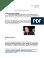 moderntechnologymedicalresearch--frankenstein-austincotterellsierrawelshandmatthewburch