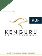 Kenguru Catalog 2015