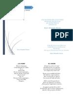 MI PEQUEÑO LIBRO DE POESIA.pdf