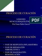 3 Proceso de Cicatrización