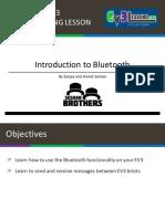 Bluetooth.pdf