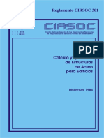 reg_301estructurasAcero.pdf