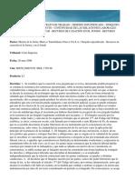 Recurso de Unificación de Jurisprudencia - Poder Liberatorio Del Finiquito_2_Jurisprudencia Aplicada.pdf