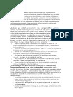 CLIMA INSTITUCIONAL.docx