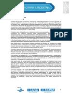 edital-de-inovacao-para-a-industria-2017.pdf
