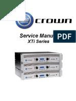 CROWN XTI 4000.pdf