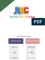 ABC Method Slide