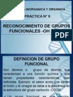 Practica Grupo Funcional