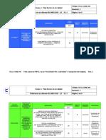 ANEXO 4 PLAN RECTOR DE CALIDAD.doc