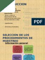 DIAPOS DE MUESTREO.pptx