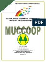 150805532 Mucoop Oficial