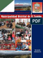 PLAN OPERATIVO INSTITUCIONAL 2016.pdf