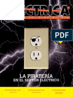 Electrica 20