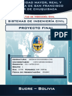CARATULA SISTEMAS.pdf