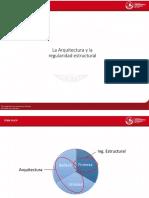 Pacheco Santiago Target Value Design Anexos