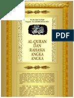 Abu Zahra An-najdi---Al-Quran dan Rahasia Angka-angka.pdf