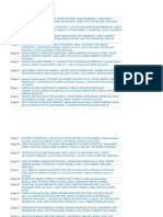 Grupos_2017_2_A.pdf