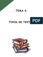 tipos_textos