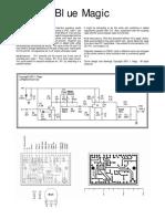 bluemagickal.pdf
