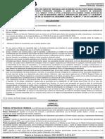 Banamex-contrato Credito Personal