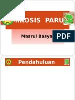 kuliah-micosis-paru