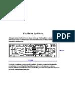 Fulldriver 2 Pcb