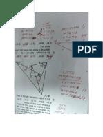 solucionario triangulo