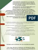 Sitemas de Manufactura.pptx