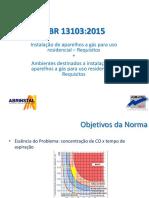 150520_4wt_gases_apres02.pdf