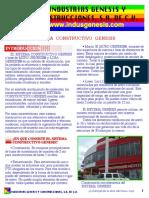 Sistema_Constructivo_Genesis.pdf