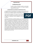 TRABAJO N°02 DE CONSTRUCCION I