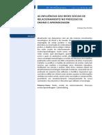 10-216-1-PB.pdf